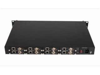 H3618-海威8路编码器 网络视频编码器