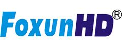 科讯FoxunHD