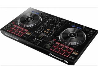 先锋 Pioneer 专业DJ DDJ-RB-DDJ-RB图片