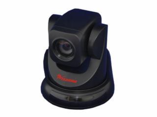 EVI-D70P-高速摄像机 EVI-D70P