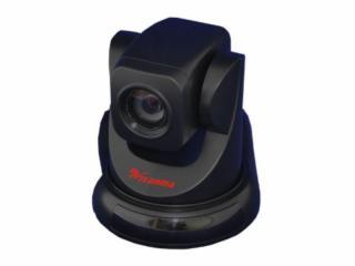 EVI-HD1-高清高速摄像机 EVI-HD1