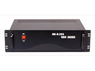 H3160-海威机架式编码器 16路HDMI编码器