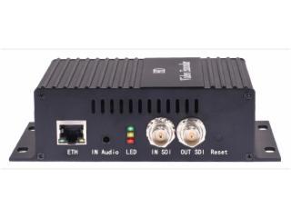 H3610-海威sdi高清编码器 iptv编码器