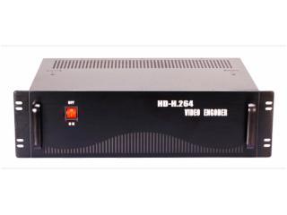 H3160A-海威16路HDMI编码器 网络直播编码器