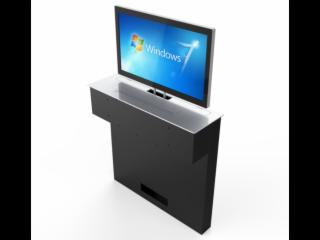 無紙化會議系統-F10圖片