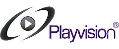 玩视PlayVision