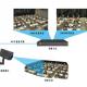 奥威亚——常态化录播系统解决方案图片