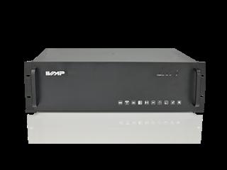 ISDC-1000-综合数字业务控制器