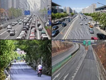 寰视科技智慧云屏实力打造城市交通指挥调度中心(下)