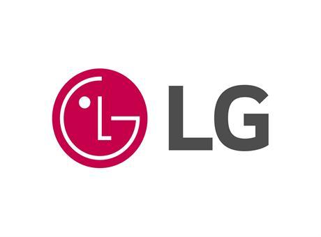 LG打造日本最大OLED标牌显示器