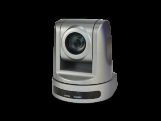HDC-12S/HDC-20S/HDC-30S-摄像机