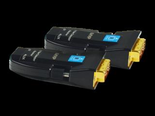 OFHD-高清光纤传输器
