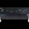 HDBaseT 傳輸器-HDBT70-D-TX圖片
