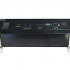 HDBaseT 传输器-HDBT70-D-TX图片