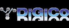 英国DiGiCo音响有限公司(DiGiCo调音台)