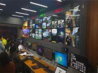 西成高铁开通 蜀道不再难丨有了TVU 直播不再难