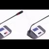 数字会议系统-XBPA-2003图片