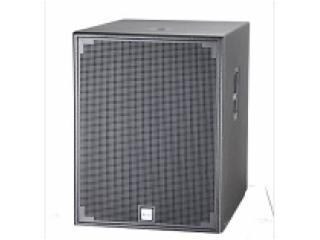 SXSUB18+-超重低音