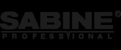 美国赛宾SABINE音响公司