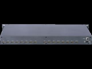 DHX-0808-大因DANACOID DVI矩阵 DHX-0808