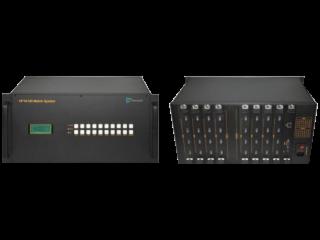 DHX-3232-大因DANACOID DVI矩阵 DHX-3232