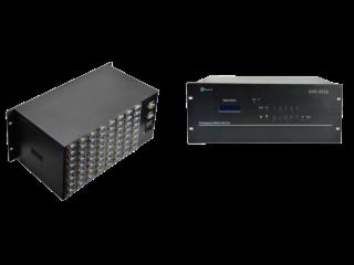 DVX-3232-大因DANACOID DVI矩阵 DVX-3232