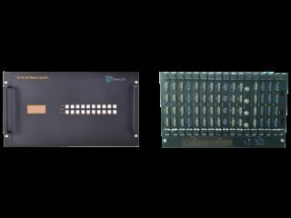 DMX-3232-大因DANACOID DVI矩阵 DMX-3232