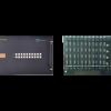 大因DANACOID DVI矩陣 DMX-3232-DMX-3232圖片