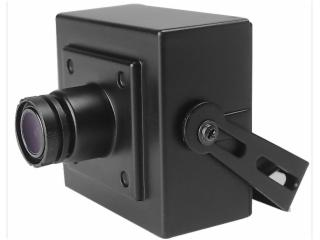 NK-HDSDI202F-尼科NK-HDSDI202F SDI高清教育录播法庭监控摄像机