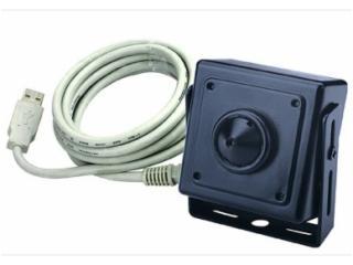 NK-USB200W120Z-尼科USB120幀高速攝像機