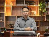 专访上海信颐信息科技总经理许国庆先生