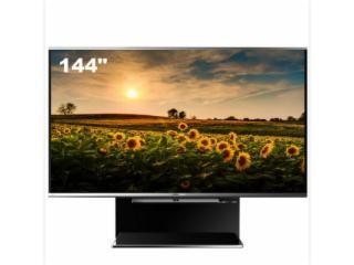 LYD-144LS216CG-02/ LYD-144LS19CG-02-利亚德Leyard 144吋LED电视