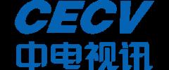深圳市中电视讯有限公司