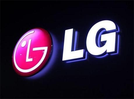 美翻,小蛮腰下LG的OLED新视界图片