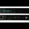全功能傳輸延長器(1080p)-HT-60T R圖片