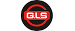 格鐳仕GLS