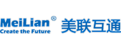 北京美联互通科技有限公司