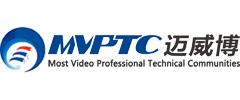 邁威博MVPTC
