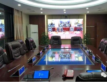 在世界屋脊呐喊——上海金桥打造现代化指挥中心
