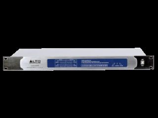 ASD 8080M-音頻矩陣處理器