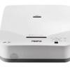 超短焦激光教育投影机-PL-UW320C图片