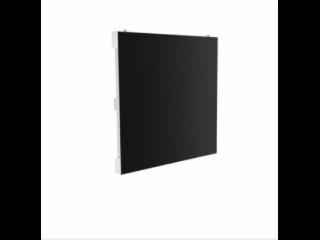 VVM系列產品-利亞德Leyard LED小間距顯示屏 VVM系列產品