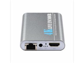 K1-海威4k编码器 4k视频编码器