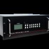 DVI 矩陣-HDM-D圖片