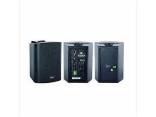 IP-9001S-2.4G網絡音箱