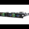 無縫矩陣板卡-T4HD / T4LC / T4SD / T4VG圖片