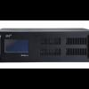 MS-HD0808S[无缝混合]-MS-HD0808S / MS-HD0804S图片