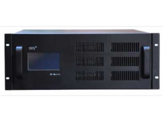 MS-HD2424S / MS-HD3232S-MS-HD3232S[無縫混合]