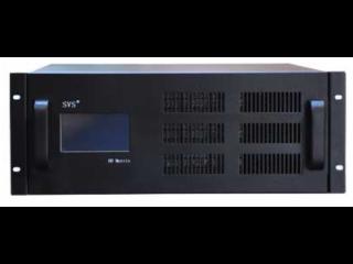 MS-HD3232S[无缝混合]-MS-HD2424S / MS-HD3232S图片