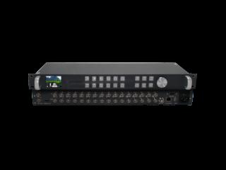 新产品-01-SDI多功能16画面分割器